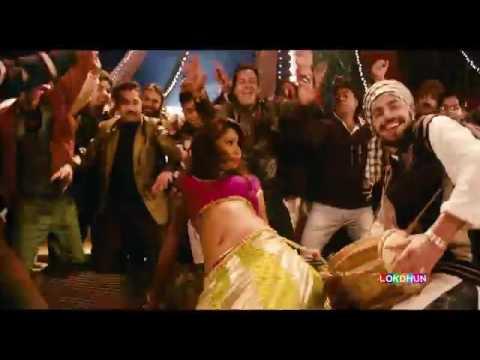 Xxx Mp4 21 Hazar HD SONGS Oye Hoye Pyar Ho Gaya PUNJABI HOT SONGS 3gp Sex