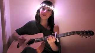 Christina Grimmie's Room Sessions -