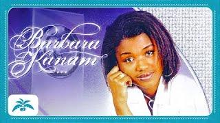 Barbara Kanam - Baraka