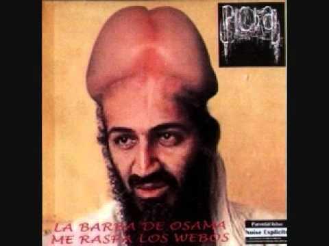 Xxx Mp4 Picha La Barba De Osama Me Raspa Los Webos 3gp Sex