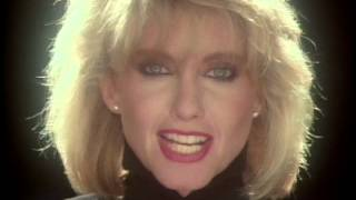 Olivia Newton-John - Twist of Fate (Two of a Kind Soundtrack)