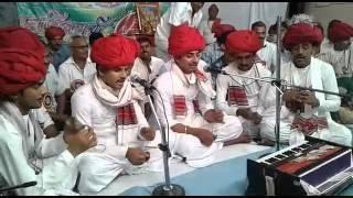 || करसन राम देवासी भजन ||रबारी समाज मारवाडी भजन ||राजस्थानी भजन||