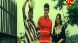 Aalukkoru Aasai Tamil Comedy Movie | Sathyaraj, Meena | Latest Upload 2016