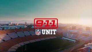 9-1-1 NFL Unit | FOX 45