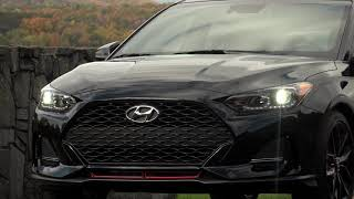 Hyundai Veloster R-Spec 2019 | Pure Fun on the Cheap | TestDriveNow
