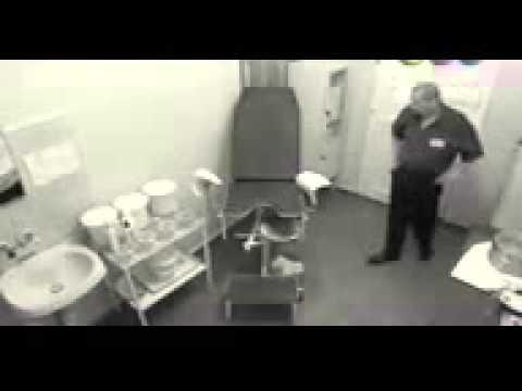 videoportal-skritaya-kamera