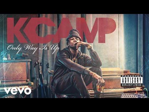 Xxx Mp4 K Camp Till I Die Audio Ft T I 3gp Sex