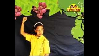 Hit  Song and Dance Babuder Talpukure