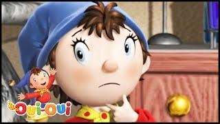 Oui Oui Officiel | 1h de Compilation ! | Dessin Animé Complet En Francais