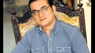 Best of Abhijeet Bhattacharya Songs   Part 2 2 HQ