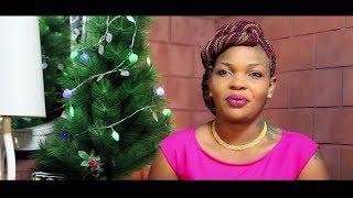 Afrocinema Company Yamtolea Povu Wema Sepetu