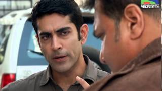 CID Ke Chhote Fans - Episode 1 - 1st February 2013