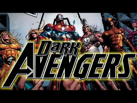 10 Most Strongly Hinted Future Marvel Movies