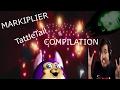 Markiplier TattleTail Compilation mp3