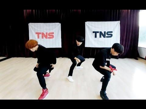 Download [창원TNS] 엑소(EXO) - 로또(Lotto) ((라우더)) 안무(Dance cover) free