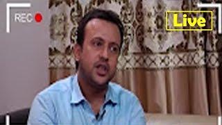 নিষিদ্ধ হবার বাপরে মুখ খুললেন রিয়াজ ! Riyaz live video || Media Report News
