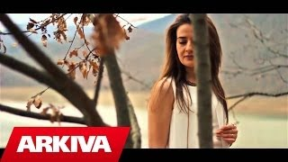 Xili - Pse o shpirt m'ke lan (Official Video HD)