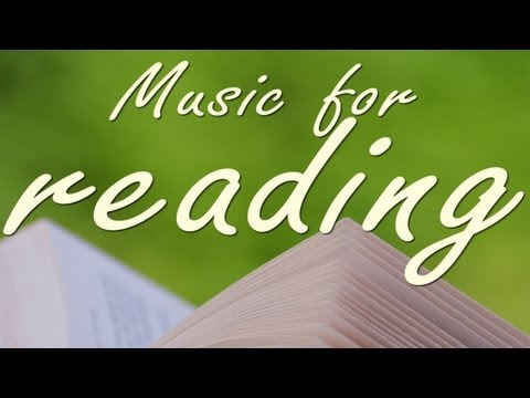Music for reading Chopin Beethoven Mozart Bach Debussy Liszt Schumann