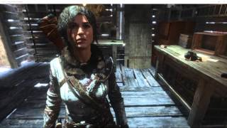  Rise of the Tomb Raider Patch 1.0.610.1 Broke HBAO+ and SSAO on Windows Store Version