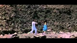 Engeyum Kadhal Tamil Movie Video Song   Nenjil Nenjil