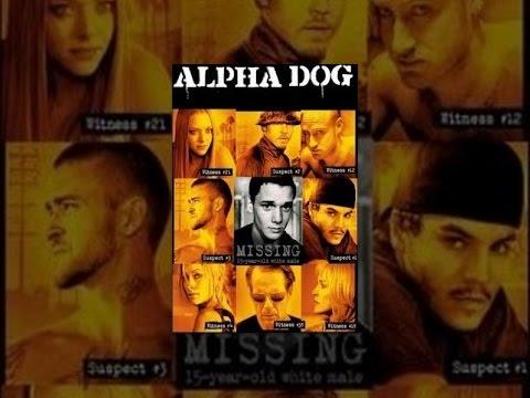 Xxx Mp4 Alpha Dog 3gp Sex