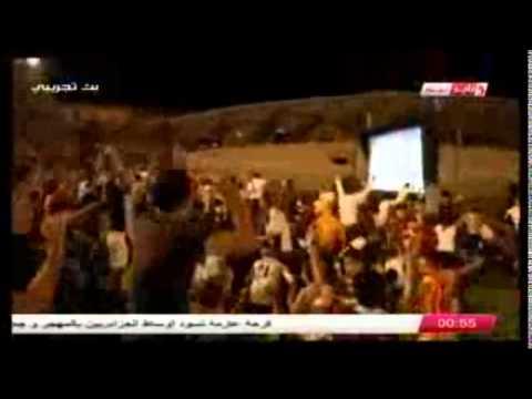 Xxx Mp4 Groupe The Reds Ft Smail El K Viva L Algerie 3gp Sex