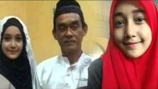 Alasan Gadis 18 Tahun Dinikahi Kake 66 Tahun2