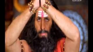 Mahabharata di ANTV
