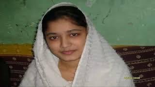 আমার কচি ভোদা ফেটে যাবে !!! আস্তে ঢুকাও!!! Jashica Shobnom|Bangla Choti Official  Bangla Choti 2