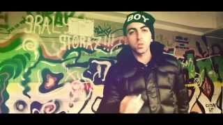 Vyles & Arcah & Этажи(Spike & Jerry) - Звёзды (Mayer beats) 2015