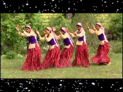 Aija Hai Bhanumati Full Song Anil Bishts 31 Non Stop