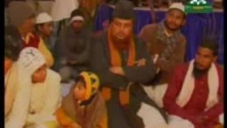 sufi gul ashrafi manqabat maula ali mankonto maula murli raju qawwal urse panjatani ashrafi11