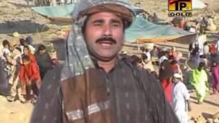 Murshid Sakhi Sarwar - Ayazullah Mehdi - Latest Punjabi And Saraiki Dhamalain