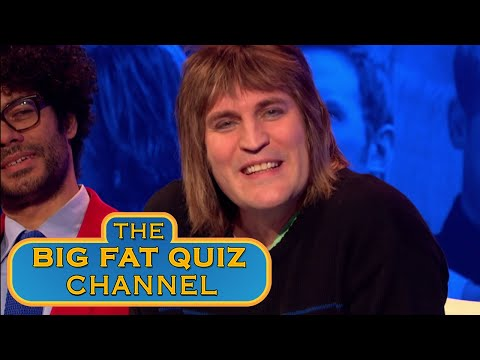 Xxx Mp4 How Has Your 2018 Been Big Fat Quiz Of The Year 2018 3gp Sex