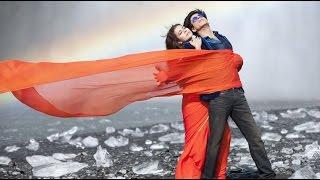 DOWNLOAD - Gerua - Shah Rukh Khan | Kajol | Dilwale | Pritam | SRK Kajol New Song Video 2015