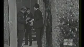 Puiu Calinescu si Mihai Fotino - Revelion in doi.