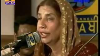 pakistani singer