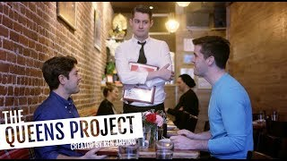 The Queens Project | Season 2, Episode 3