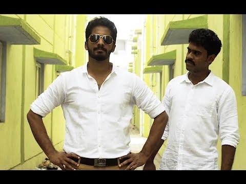 Nangai - New Tamil Short Film 2018