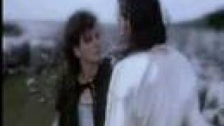 Legendado - Kate Bush - O morro dos ventos uivantes / Wuthering Heights