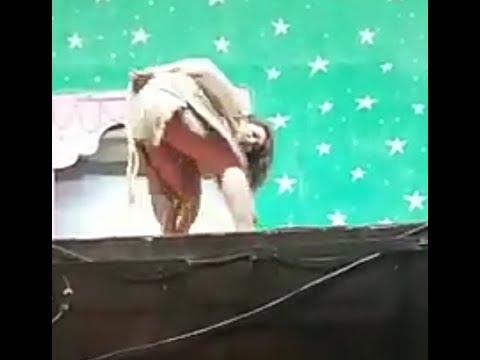 Xxx Mp4 Sheeza But So Hot Big Ass Video 3gp Sex