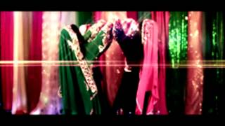 images Afghan Dance Song Collection