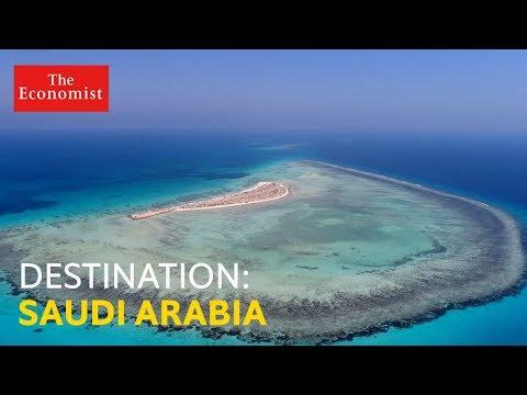 Xxx Mp4 Saudi Arabia Open For Tourists The Economist 3gp Sex