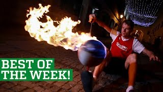 People are Awesome - Best of the Week (Ep. 48)