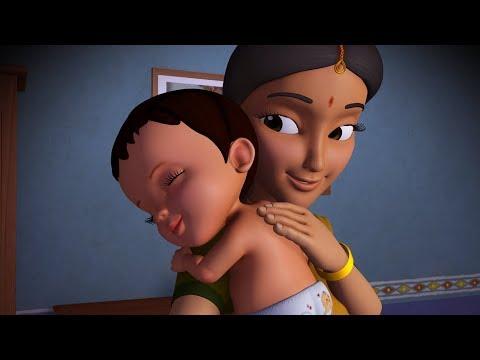 Xxx Mp4 Edavaku Edavaku Telugu Rhymes For Children Infobells 3gp Sex