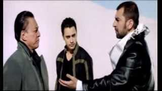 Copy of Pashto Dialogue In Hindi Movie