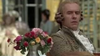 HBO's John Adams - Thomas Jefferson and John Adams' faith in humanity