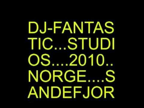 Xxx Mp4 ROK DI HOUSE DJ FANTASTIK STUDIOS NORGE SANDERFJORD 3gp Sex