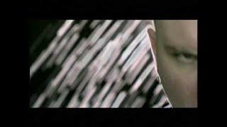 SOILWORK - Nerve (OFFICIAL VIDEO)