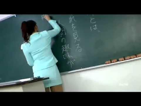 Xxx Mp4 Profesorica Izvodi Striptiz 3gp Sex